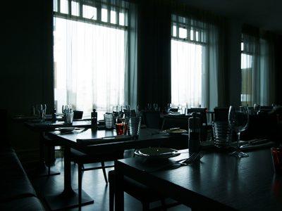 Nuovo DPCM gennaio, possibile stretta: ristoratori preoccupati, i ristori non bastano