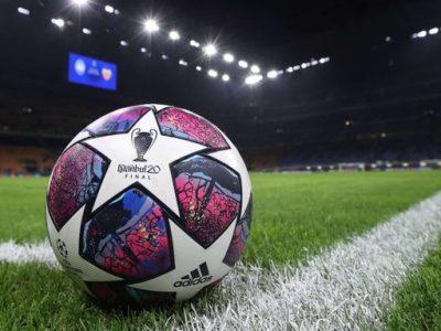 Per Perez la Superlega salverà il calcio, ma la soluzione è un'altra