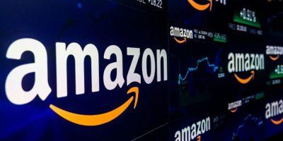 Presto i grandi magazzini Amazon