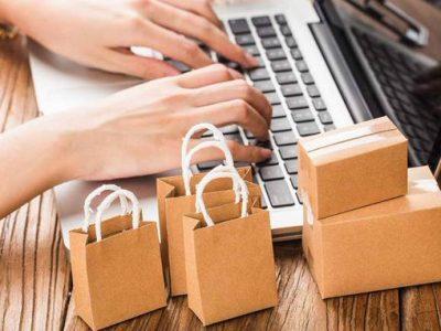 Il settore delle piattaforme di vendita online ...