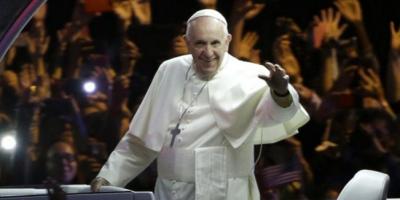 Da Giovanni XXIII a Francesco: ecco il cammino ecumenico