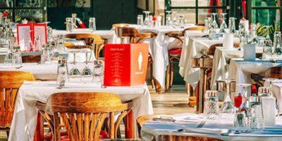DPCM restrittivi e ristoratori al collasso: ultime su affitti e credito imposta