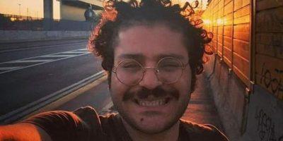 Patrick Zaki compie 30 anni, è il secondo compleanno in carcere