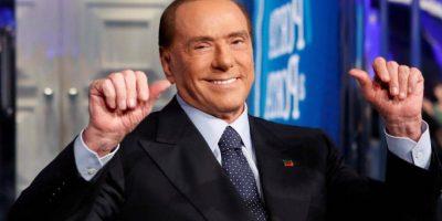 Berlusconi, la Corte europea chiede delucidazioni sulla condanna del 2013