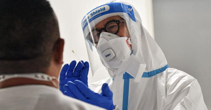 coronavirus 925mila decessi