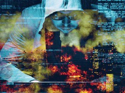 Criptovalute, scovato l'autore del più grande attacco cyber-finanziario in Italia
