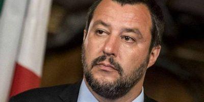 Salvini contro il lockdown di Pasqua: fiume in piena su vaccini e riaperture