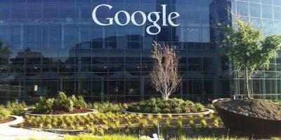 Google nasconde ai talebani centinaia di indirizzi mail