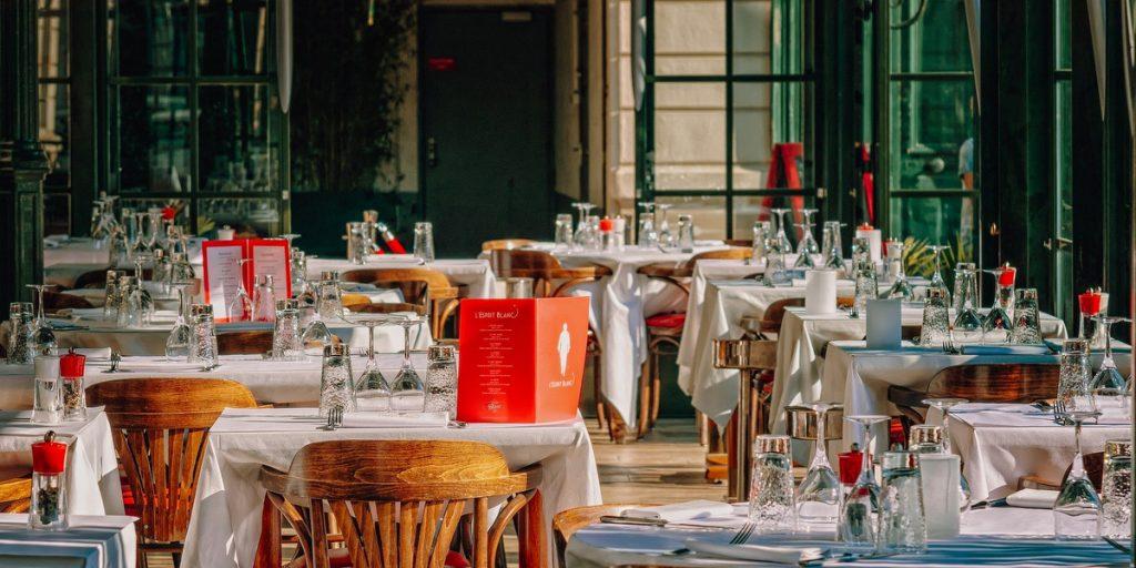 Nuovo DPCM gennaio, cosa cambierà per i ristoratori?