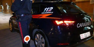 Bologna, 19enne avvelena i genitori: morto il patrigno, grave la madre