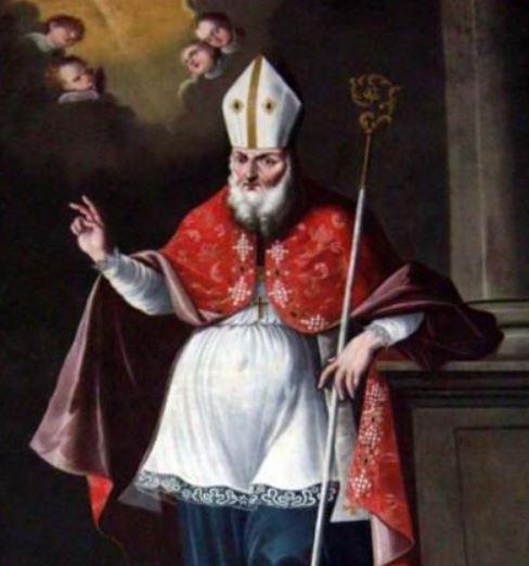 sant'Eligio