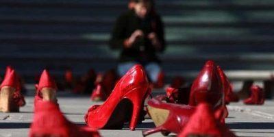 Nella Giornata contro la violenza sulle donne, 2 casi di femminicidio