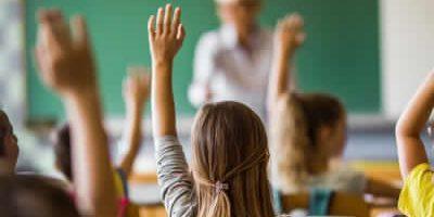 Scuola, cercasi pedagogista disperatamente!