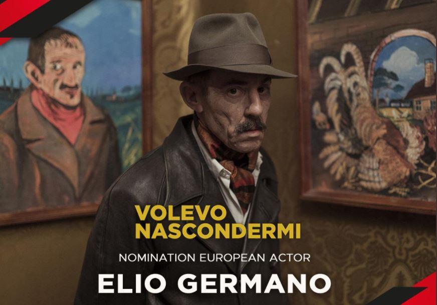 oscar film italiani