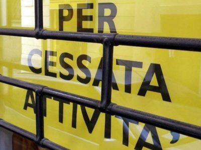 Crisi di Governo e DPCM stringenti: che ne sarà dell'Italia che vuole ripartire?