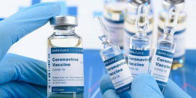 Produzione vaccini Covid, Austria e Danimarca collaborano con Israele