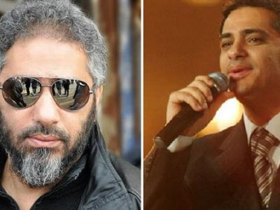 Da cantante pop a estremista religioso, Fadel Shaker condannato a 22 anni in contumacia