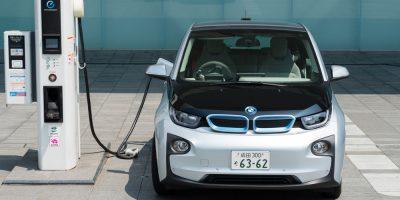 Nuovo extra-bonus per gli acquisti di veicoli elettrici e ibridi per tutto il 2021