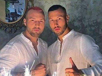 Blitz antidroga ai Castelli romani, coinvolti anche i fratelli Bianchi già in carcere per l'omicidio di Willy