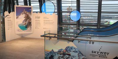 Nasce la missione 'Save The Glacier', per proteggere i ghiacciai