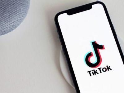 TikTok è pronto a triplicare la durata massima dei video