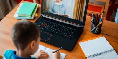 Il 32,8% dei giovani studenti non sa utilizzare un browser per fini scolastici