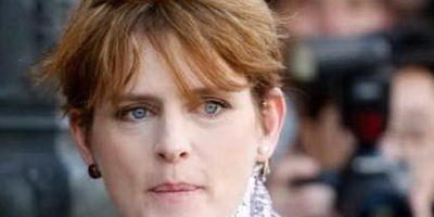 È improvvisamente scomparsa Stella Tennant, cordoglio e incredulità