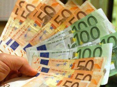 Riflessi sulle relazioni creditizie fra gli intermediari e clientela