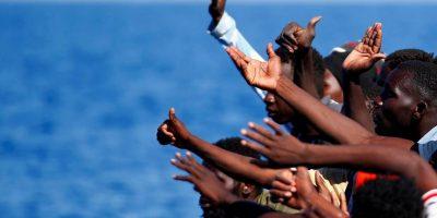 Sgominato cartello di traffico di migranti in contatto con criminali all'estero