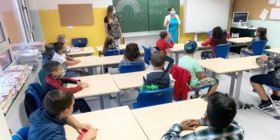 Covid 19, é allarme in Piemonte: i giovani più a rischio degli anziani