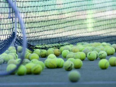 L'Australian Open di tennis si svolgerà dall'8 al 21 febbraio, confermato il rinvio