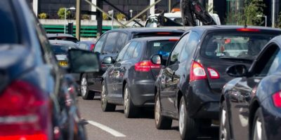 """Consiglio europeo: """"Entro il 2030 un taglio alle emissioni di almeno il 55%"""""""