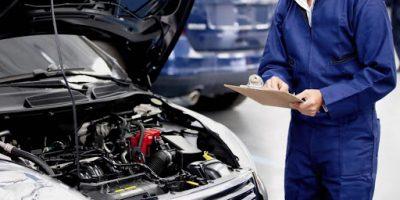 La revisione per auto e moto aumenterà di dieci euro
