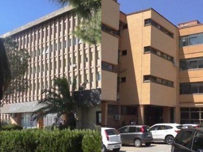"""Medico di Cosenza accusato di """"favoritismi"""" nel somministrare i vaccini"""