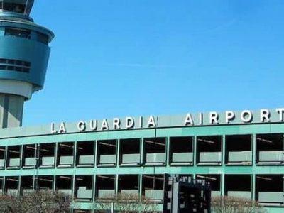 Gli Stati Uniti chiudono ai voli da gran parte di Europa, Regno Unito e Brasile
