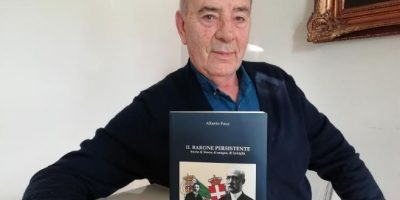 La singolare storia del primo ambasciatore del Regno d'Italia negli Usa