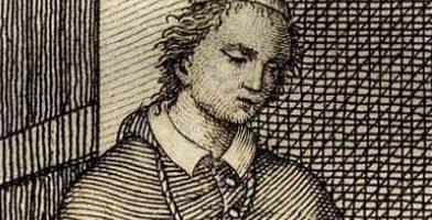 14 gennaio: San Dazio, vescovo di Milano nel VI secolo