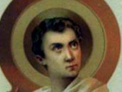 12 gennaio: Sant'Arcadio di Mauritania, martire nel IV secolo