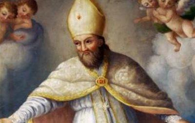 13 gennaio: Sant'Ilario di Poitiers, dottore della Chiesa