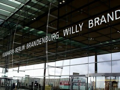 Germania, stop a ingressi da Gran Bretagna, Portogallo, Brasile e Sudafrica