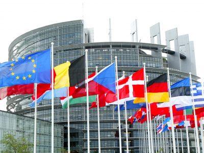 """Vigilanza della Bce manterrà i """"requisiti e gli orientamenti complessivi Srep"""