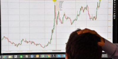 Hong Kong, Borsa sotto il segno positivo dopo la pausa delle contrattazioni