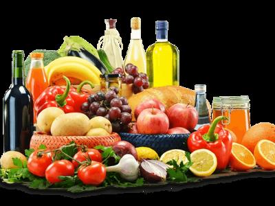 Dieta mediterranea aiuta salute e sesso, lo spiega l'esperto Andrea Militello