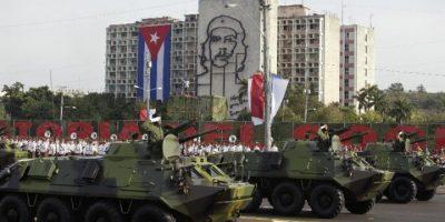 Precipita un elicottero militare a Cuba, sono cinque i morti