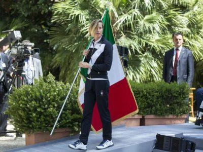Vergogna all'italiana: gli azzurri rischiano la clamorosa esclusione dalle Olimpiadi