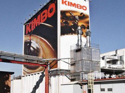Kimbo esempio per l'Italia: premio di fine anno a tutti i dipendenti