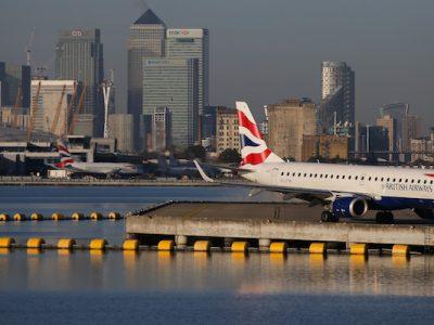 Regno Unito, saranno illegali i viaggi verso l'estero senza una giustificazione