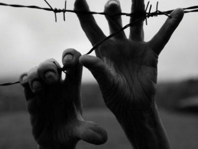 Giornata della memoria: per non dimenticare le vittime della Shoah