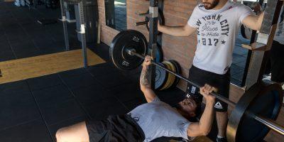 Bonus collaboratori sportivi: Sport e Salute risponde, Cura Italia invia email