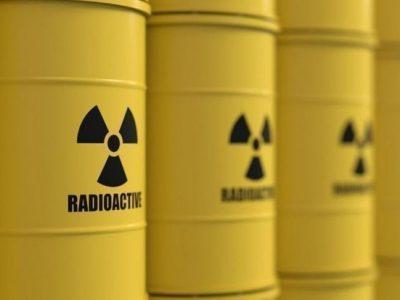 Rifiuti radioattivi, individuate le 67 aree idonee al deposito in Italia